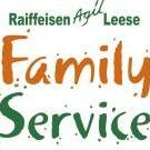 Family Service Polen